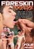 BLOWJOB / CUMSHOT DVD