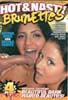 BRUNETTE DVD