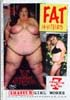 FAT & PLUMP DVD