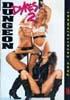 LESBIAN DVD