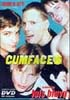 TWINKS / YOUNG / COLLEGE DVD