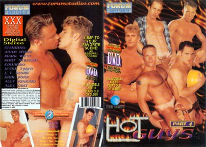 from Axl gay dvds cheap