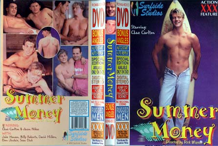 from Bishop cheap black gay dvds