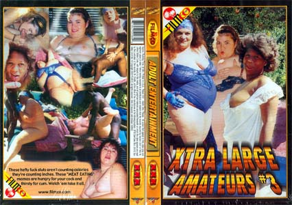 99 cent adult dvds toledo