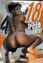 18 YEAR OLD FRESH MEAT 15 DVD  -  4 HOURS!  -  $1.99