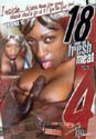 18 YEAR OLD FRESH MEAT 16 DVD  -  4 HOURS!  -  $1.99