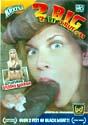 2 BIG 2 BE TRUE 11 DVD  -  $9.99