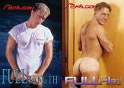 FULL LENGTH + FULL FILLED DVD  -  $6.99  -  DVD ONLY!