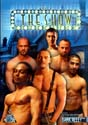 THE SHOW PART 1 DVD - $9.99 - GAY USED DVD! - EGD3