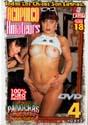 ACAPULCO AMATEURS DVD  -  4 HOURS!  -  $1.99
