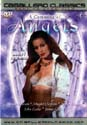 A COMMING OF ANGELS DVD  -  ANNETTE HAVEN  -  $4.99
