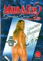 ADAM & EVE SIGNATURE SERIES 13: LAUREN PHOENIX DVD  -  $9.99