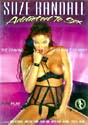 ADDICTED TO SEX DVD  -  $8.99