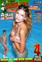 AGUA DE SEXO DVD  -  4 HOURS!  -  $2.49