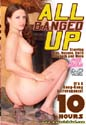 ALL BANGED UP DVD - 10 HOURS!  -  $3.99