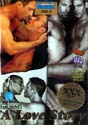 A LOVE STORY DVD  -  $4.99