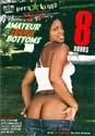 AMATEUR APPLE BOTTOMS DVD  -  8 HOURS!  -  $2.99