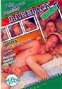AMATEUR BAREBACK VIDEOS 7 DVD  -  $3.99