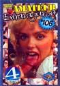 AMATEUR EXTRAVAGANZA 106 DVD - 4 HOURS - $6.99