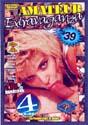 AMATEUR EXTRAVAGANZA 39 DVD - 4 HOURS - $6.99