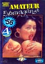 AMATEUR EXTRAVAGANZA 56 DVD - 4 HOURS - $6.99