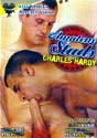 AMATEUR STUDS CHARLES HARDY DVD  -  $3.99