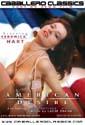 AMERICAN DESIRE DVD  -  VERONICA HART  -  $4.99