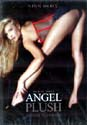 ANGEL PLUSH DVD  -  MICHAEL NINN  -  $9.99
