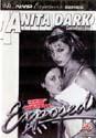 ANITA DARK EXPOSED DVD  -  $4.99