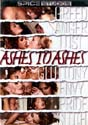 ASHES TO ASHES DVD  -  $7.99