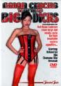 ASIAN CHICKS THAT NEED BIG DICKS DVD  -  $1.99