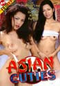 ASIAN CUTIES DVD  -  $3.59