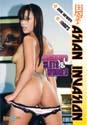 ASIAN SLUTS & WHORES DVD  -  4 HOURS!  -  $2.79