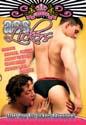 ASS LICKERS 1 DVD  -  BRAZILIAN MEN  -  $3.99