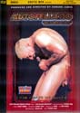 AUTOFELLATIO BIOGRAPHIES DVD  -  SELF SUCK  -  $6.99  -  GAY USED DVD!