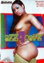 AZZ 4 DAYZ DVD  -  BLACK 8 HOURS!   -  $2.99