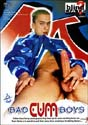 BAD CUM BOYS DVD  -  BAREBACK  -  $6.99  -  DVD ONLY!