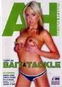 BAIT & TACKLE DVD  -  $7.99