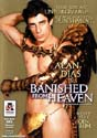 BANISHED FROM HEAVEN DVD  -  $4.99  -  GAY ADULT DVDS