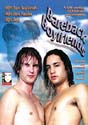 BAREBACK BOYFRIENDS 1 DVD  -  $8.99