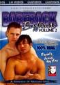 BAREBACK BOYFRIENDS 2 DVD  -  $8.99