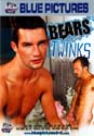 BEARS & TWINKS DVD  -  $3.59