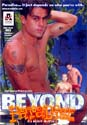 BEYOND PARADISE DVD  -  $4.99  -  GAY ADULT DVDS
