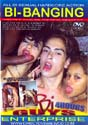 BI-BANGING DVD - 4 HOURS!  -  $2.89