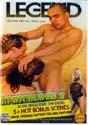 BI-DICULOUS 2 DVD  -  $3.99
