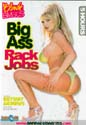 BIG ASS RACK JOBS DVD  -  BLONDES  -  5 HOURS!  -  $2.49