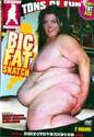 BIG FAT SNATCH DVD  -  $1.99