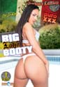 BIG LATIN BOOTY DVD  -  4 HOURS!  -  $2.49