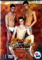 BIG POLES TIGHT HOLES DVD  -  $4.99  -  CB11