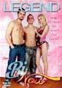 BI NOW DVD  -  $3.99
